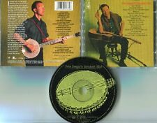 CD – Pete Seeger – Greatest Hits - 2001