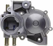 Engine Water Pump-Water Pump (Standard) Gates 43548