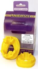 POWERFLEX Rear Lower Engine Mount Insert PFF50-509 (Peugeot 207 & 208 / Citroen)