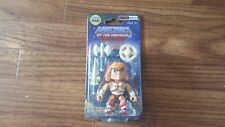 Loyal Subjects Glow in the Dark He-Man Masters of the Universe MOTU GID Edition