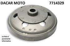 7714329 MAXI CLUTCH BELL  interno 150 mm BENELLI VELVET DUSK 400 4T LC MALOSSI