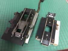 70mm/35mm SIMPLEX Projector Parts ** 35mm TRAP & GATE **