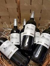 6x0,75l Viña M. Tinto Joven vino de Tierra de EXTREMADURA kräftiger Tempranillo