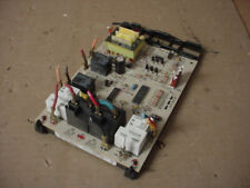"Thermador 27"" Double Oven Lower Relay Board Part # 14-38-905"