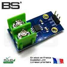 GY-712 ACS712 5A current sensor capteur de courant intensité 5.0A replace GY-471