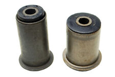 Suspension Control Arm Bushing Front Lower Mevotech MK6177