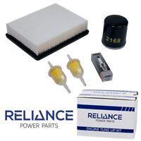 Reliance Club Car DS Golf Cart Tune Up Kit 1992 - 2004