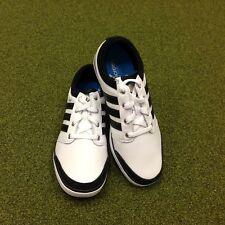NEW Adidas Adicross Gripmore Golf Shoes - UK Size 8.5 - US 9 - EU 42 2/3