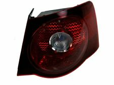 For 2008-2010 Volkswagen Jetta Tail Light Assembly Right Outer 48931SS 2009