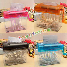 Paper Quilling Fringer Cutting Tool Handmade Craft Machine DIY Hand Shredder