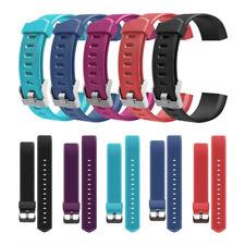 for ID115 Plus Smart Watch Bracelet Wrist Band Silicone Band Wrist Strap