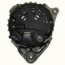 Alternator ACDelco Pro 334-1460 Reman
