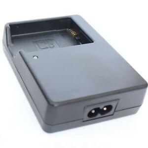 Mains Wall Battery Charger MH-24 for Nikon D3100 D3200 D5100 D5200 D5300 D5500
