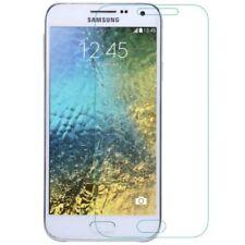 Cover e custodie opaci per cellulari e palmari per Samsung transparente