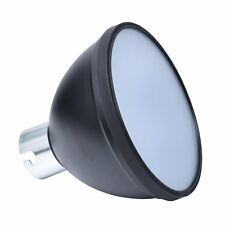 Godox AD-S2 Standard Reflector for AD360 AD360II AD200 Flash