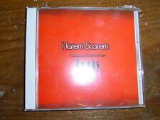 Rocks (Japanese Only) by Harem Scarem (Metal) (CD, Apr-2001 Rare!