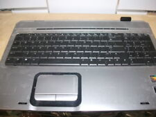 HP DV9013CA  LAPTOP-   NOT WORKING FOR PARTS/REPAIR
