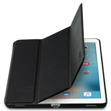 "Spigen® Apple iPad Pro 12.9"" (2015) [Smart Cover] Case with Auto Sleep and Wake"