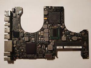 """Carte Mère Logic Board Motherboard MacBook Pro 15"""" A1286 i7 2,0Ghz 2011 GPU MOD"""