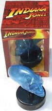 INDIANA JONES Crystal Skull Room Light indy raiders harrison ford Kingdom of the