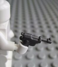 Custom GERMAN 38 Walther PISTOL Minifigure Gun WWII for Lego Minifigures