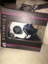 LOS ANGELES CHARGERS Nima Bluetooth Speaker Football Helmet - Small