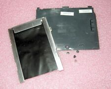 Fujitsu Amilo Pro v3515 lm10w HDD-Installation Cadre Kit Kit Kit