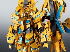 BAS55020: Bandai Robot Spirits RX-0 Unicorn Gundam 03 Phenex (Destroy Mode)