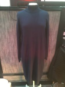 Cyrillus Paris Knitted Dress