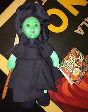 Wizard Of Oz Merry O Collection Wicked Witch Of The West