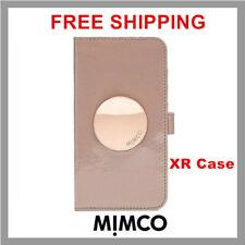 buy popular 41af3 63780 Mimco Phone Cases, Covers & Skins for sale | eBay