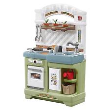 Step2 Pretend Play Kitchens for sale | eBay