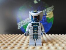 LEGO® Ninjago™ Rattla serpent minifigure - Lego 9441 9456 9579 30088