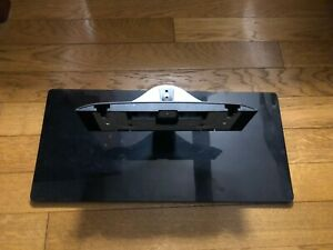 tv sony kdl-32ex521 Tabletop Base Stand pied Socle Support
