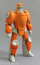 Rare Genuine Transfomers Perfect Wheelie by Jizaitoys 08 out of 40 Jizai Toys