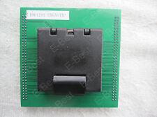 U1064191 EBGA64AP Socket Adapter For UP818P UP-818P UP828P UP-828P Programmer