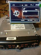 Reparatu Navigation Citroen Peugeot Navigation eMyWay WIP Nav+ RNEG RNEG2
