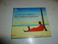 LADYSMITH BLACK MAMBAZO - The chillout Sessions - 2002 SA 10-tracks CD Album