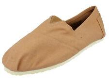 Unbranded Espadrilles Shoes for Men