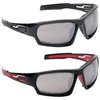 Eyelevel Mens Magnum Sunglasses - UV400 UVA UVB Protection Anti Glare Lens Golf