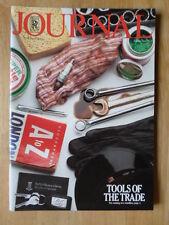ROLLS ROYCE Dealer Journal brochure for Sales Staff - 1983 Vol 2 No 4