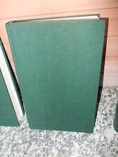 Der Große Knaur, Band 9: Holz-Jung, Lexikon in 20 Bänden