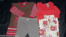 Target Baby Girls' Mixed Clothing