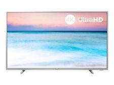 "TV LED Philips 50PUS6554 50 "" Ultra HD 4K Smart Flat HDR"