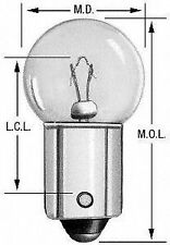 Lamp Assy Sidemarker 1895 Wagner