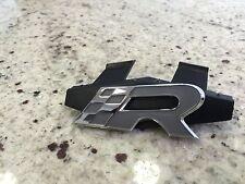 Seat Leon Cupra R Logo Emblem badge für Kühlergrill