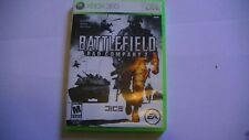 Battlefield Bad Company 2 Game For Xbox 360 *NTSC*