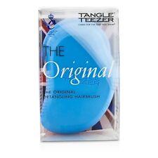 NEW Tangle Teezer The Original Detangling Hair Brush - # Blueberry Pop (For Wet