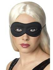 Farfalla Eyemask,  One Size, Eyemasks,  #AU