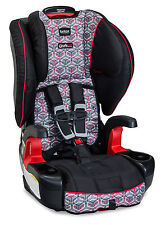 Britax Frontier ClickTight G1.1 Combination Booster Car Seat in Baxter New